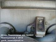 Немецкое штурмовое орудие StuG 40 Ausf G, Sotamuseo, Helsinki, Finland Stu_G_40_Helsinki_048