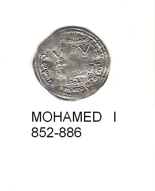 dirham Abderrahman III de medina Azahara y del 348 DIRHEM_AL_ANDALUS_8