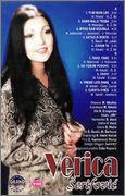 Verica Serifovic - Diskografija 1999_Kb