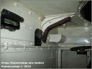 Советский легкий танк Т-26, обр. 1933г., Panssarimuseo, Parola, Finland  26_146