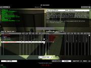 |WM| vs yPB| - 3rd-4th place ~ 9-2 Shot00012