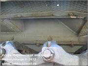 Немецкое штурмовое орудие StuG 40 Ausf G, Sotamuseo, Helsinki, Finland Stu_G_40_Helsinki_060