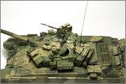 Т-90 звезда 1/35                             - Страница 6 T_90_25