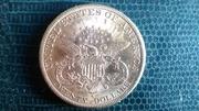 20 dolares 1896 IMG_20170217_134612872