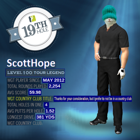 CASEY'S GIFT OF GOLF FOUNDATION Scott_Hope