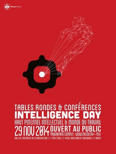 Nantes : Intelligence Day 2014 (29 novembre) Intelligence_Day