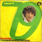 Vesna Zmijanac - Diskografija  1979_1_z