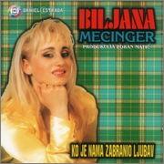 Bina Mecinger - Diskografija 2000_p