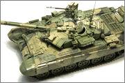 Т-90 звезда 1/35                             - Страница 6 T_90_28
