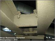 Немецкий средний бронетранспортер SdKfz 251/7  Ausf D,  Musee des Blindes, Saumur, France 251_7_Saumur_137