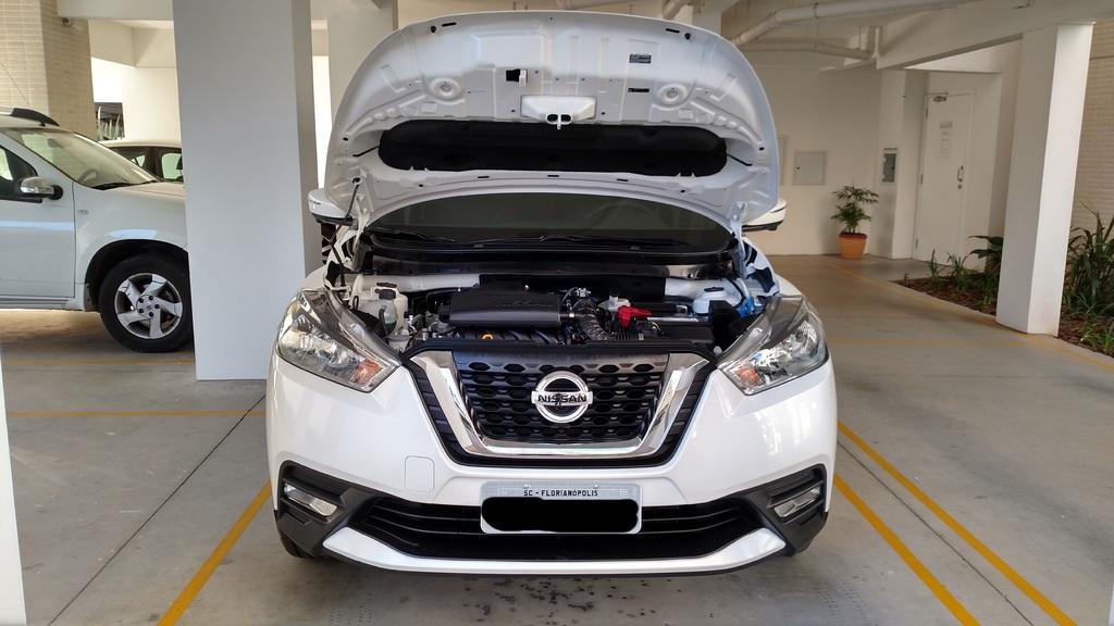Comparativo Nissan Kicks x Honda HR-V IMG_20160813_140619560_HDR
