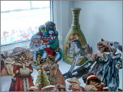 Мои куклы и игрушки. 057