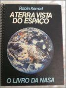 Livros de Astronomia (grátis: ebook de cada livro) 2015_08_21_HIGH_18