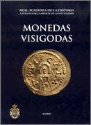 La Biblioteca Numismática de Sol Mar - Página 3 Monedas_Visigodas