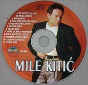 Mile Kitic - Diskografija - Page 2 R_1594381_1230970100_jpeg