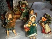 Мои куклы и игрушки. 096