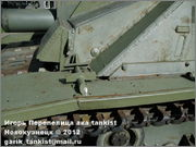 Немецкое штурмовое орудие StuG 40 Ausf G, Sotamuseo, Helsinki, Finland Stu_G_40_Helsinki_075