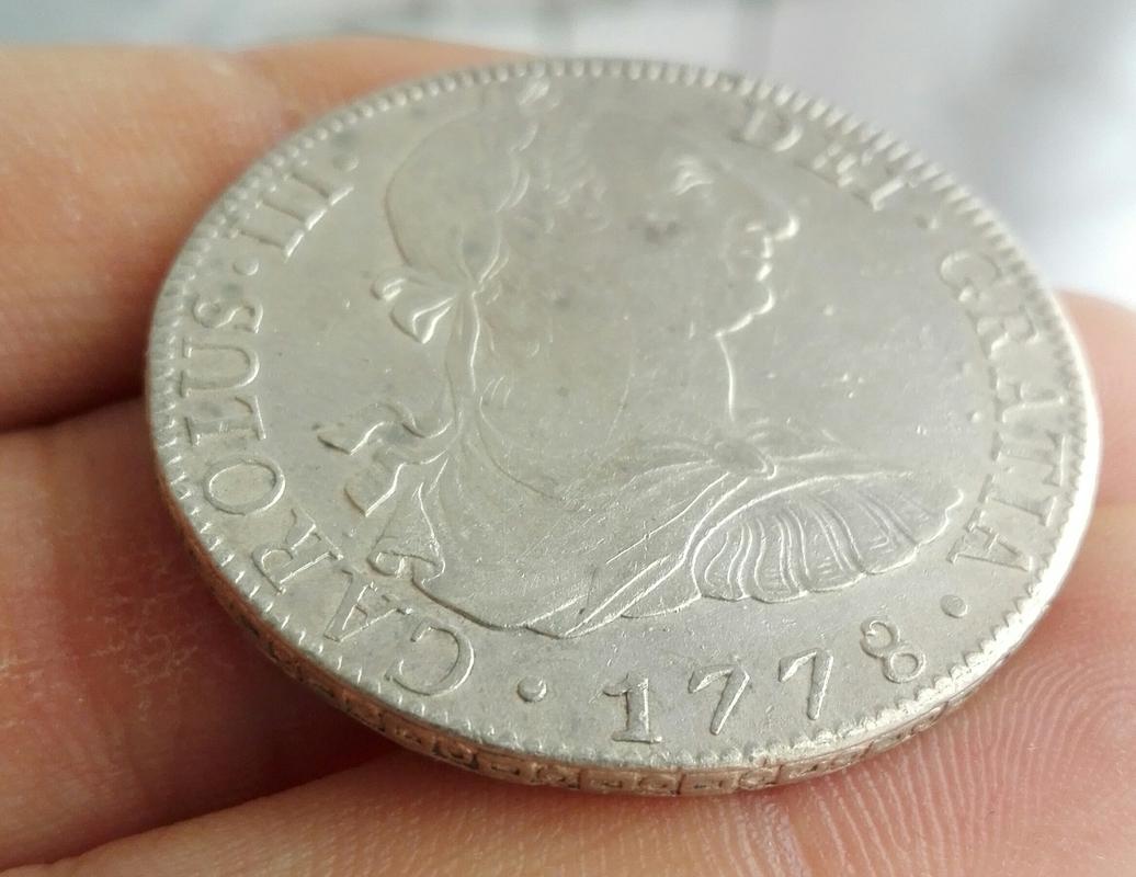 8 reales Carlos III 1778 (dedicado a Estrella76) IMG_20170703_191938