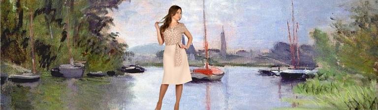 Женская одежда SETTY. Приглашаем к сотрудничеству организаторов СП. Image_1