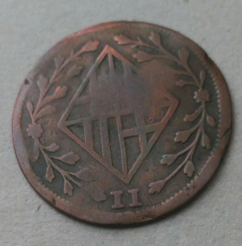 2 quartos 1809 Image