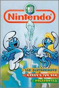"Magazine ""Club Nintendo"" 1996_Edition_5"