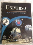 Livros de Astronomia (grátis: ebook de cada livro) 2015_08_21_HIGH_16