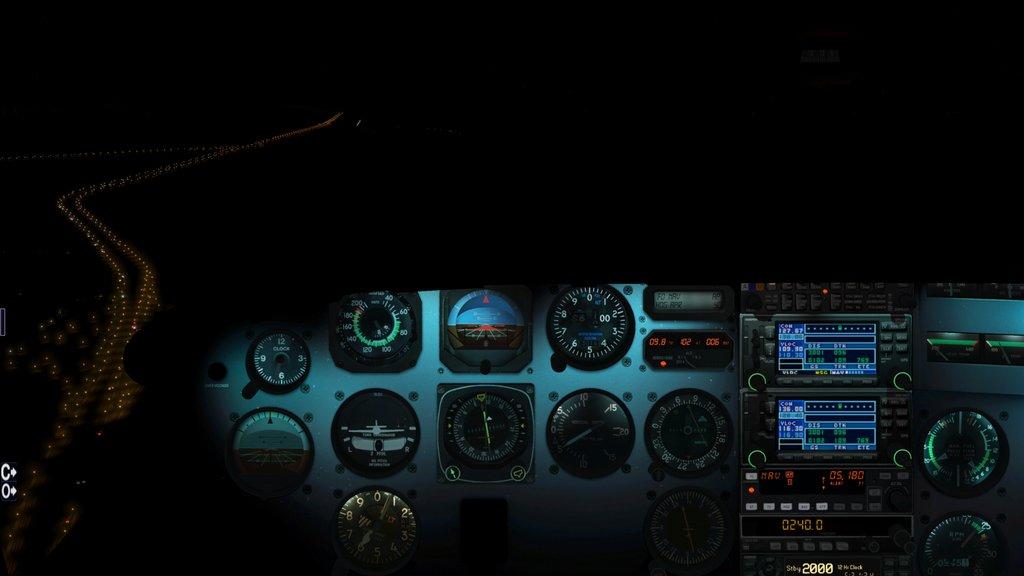 Uma imagem (X-Plane) - Página 22 Rsz_car_centurion_v10_3