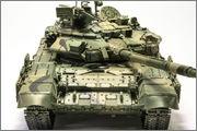 Т-90 звезда 1/35                             - Страница 6 T_90_43