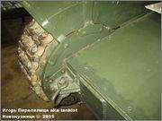 Советский легкий танк Т-26, обр. 1933г., Panssarimuseo, Parola, Finland  26_123