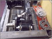 Engine stand Vega_Rebuild_023