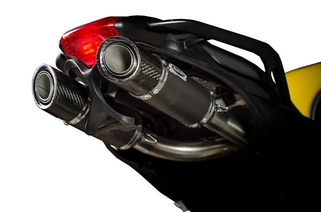 Escapes IRA - Yamaha FZ6 GP_Fz6_R_03