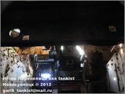 Немецкое штурмовое орудие StuG 40 Ausf G, Sotamuseo, Helsinki, Finland Stu_G_40_Helsinki_041