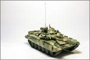 Т-90 звезда 1/35                             - Страница 6 T_90_8
