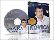 Novica Tekic - Diskografija Getcover_php