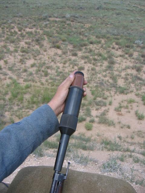 Fusil modèle 1886 M93 'Lebel' IMG_2758
