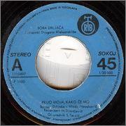 Borislav Bora Drljaca - Diskografija - Page 2 1980_2