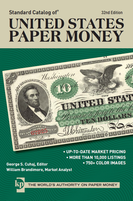 2013 Standard Catalog of United States Paper Money Post_11084_0_17520900_1406052913
