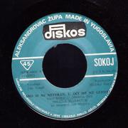Milena Markovic - Diskografija  R_3089790_1315234850_jpeg