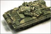 Т-90 звезда 1/35                             - Страница 6 T_90_29
