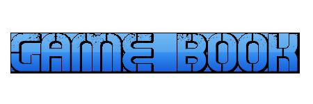 Cerere Logo Gam4