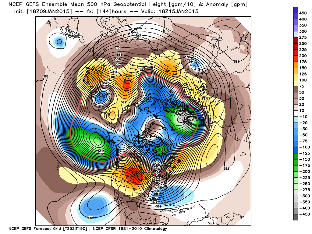 Official Long Range Thread 5.0 - Page 40 Gefs_z500anom_nh_25