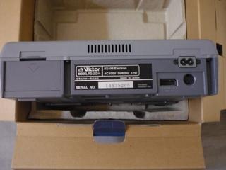 [VDS/TROC] Saturn et Dreamcast Jap jeux P1030865