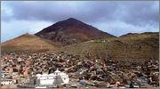 8 REALES FERNANDO VII - 1819 POTOSÍ 1920px_Potosi_D_cembre_2007_Panorama_1