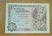 1 Peseta 1948 (Serie Ñ) DSC_0006_2