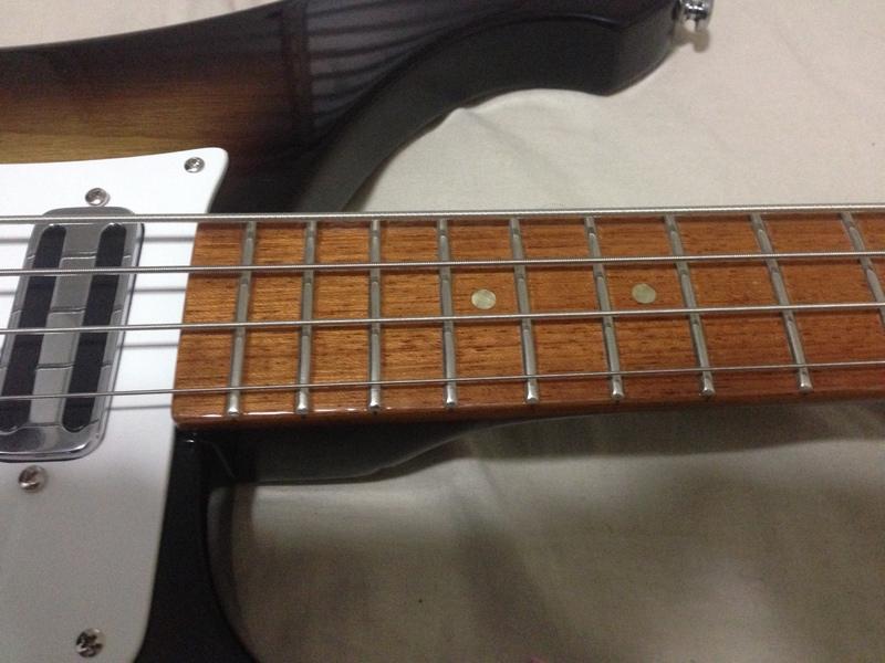 Projeto Rickenbacker 4001V63 - Luthier Daniel Japeta IMG_4644