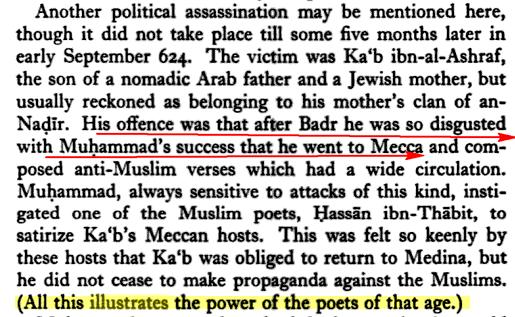 Ka'b ibn al-Ashraf :Meurtre Killing Kab_bin_ashraf