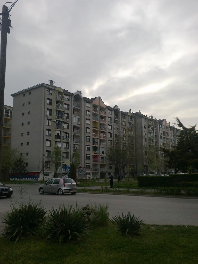Grad Subotica 04042014206