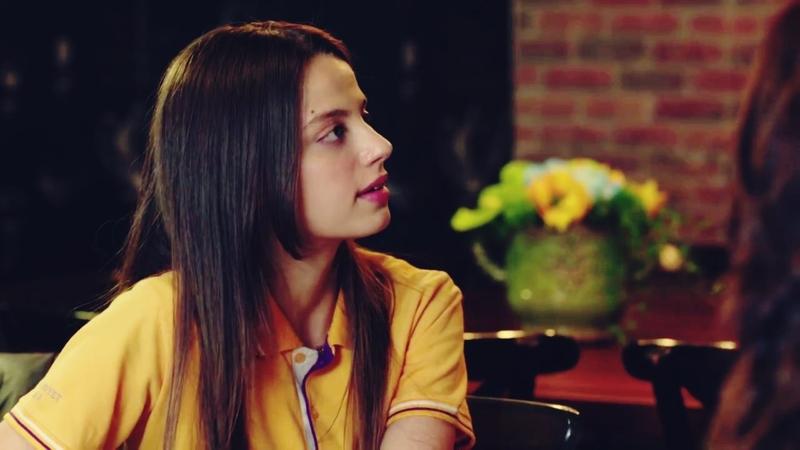 Leyla Tanlar/ ლეილა ტანლარი - Page 2 24_mp4_20151204_213335_354
