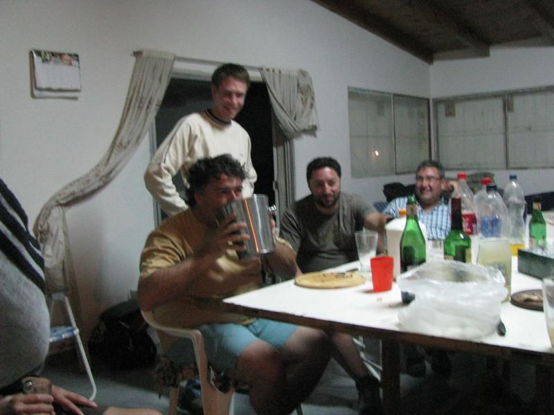 feliz cumple Gabrielmza Bahia_crek_27_11_2011_1_16_42