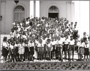 Pioniri 1950_006_106